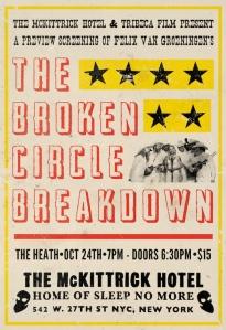 brokencircle_mckittrick