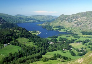 cumbria-lake-district