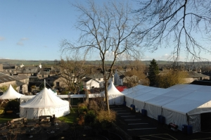 kmf_marquee_700_465
