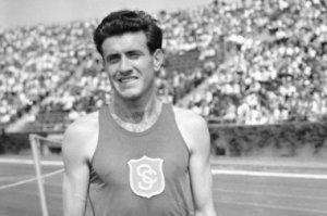 louis-zamperini-olympics