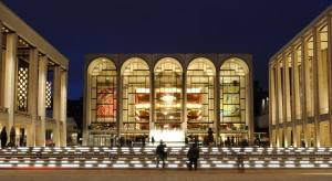Lincoln-Center-in-New-York-City-NY-300x164