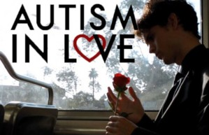 Autism-In-Love-620x400