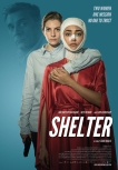 Shelter-US-Poster