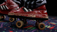 United_Skates_(Christopher_Vanderwall)_3
