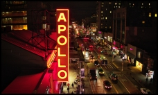 Apollo01 (2)